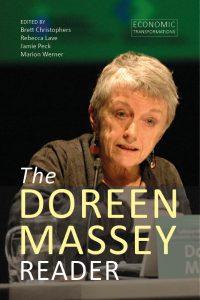 the Doreen Massey Reader